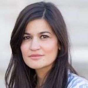 Beatriz Lozano Fernández