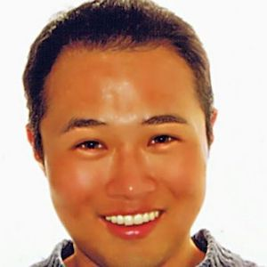 Jian Wang Wang