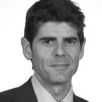 Juan Morales Aguado