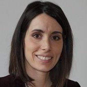María Robles Gaitero