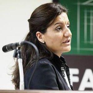 Patricia Sanz Alonso