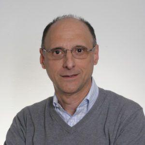Carlos Martín Maroto