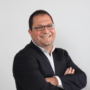 Roberto Delgado Marcos