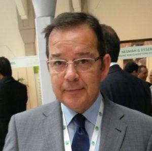 Roberto Pérez Chirinos
