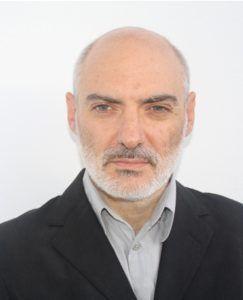 Juan Alegre Sanahuja