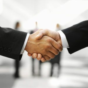 como llegar a un acuerdo con el curso de experto en dirección de proyectos
