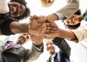Inteligencia Emocional en equipos de trabajo