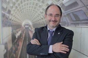 Jesús Martínez Almela
