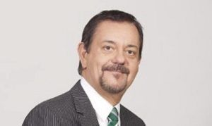 José Manuel Boccardo