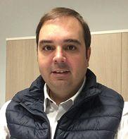 Borja Temiño Vila