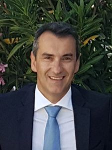 Óscar Díez Sánchez