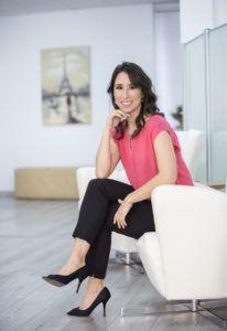 Natalia Pedrajas Sanz