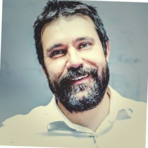 Néstor Guerra