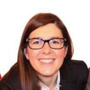 Carmen Pastor