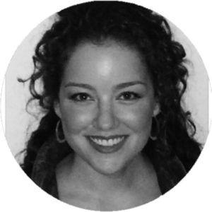Carmen Rodríguez Alonso