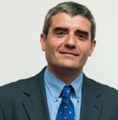 Luis Almazán Navacerrada