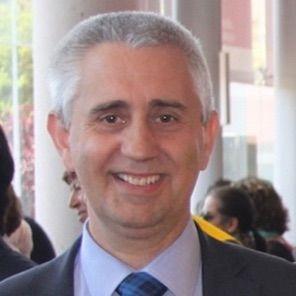 Alfonso Redondo Castán