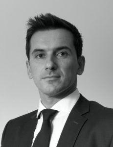 David Muñoz Sánchez