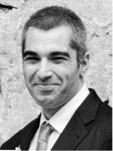 Jose Ignacio García Murillo