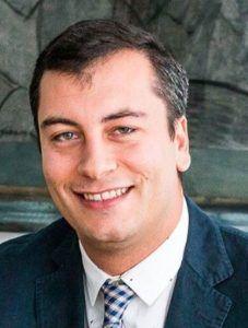 Álvaro Morais Cuadrado